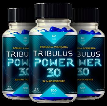 3potes-tribulus-1.png